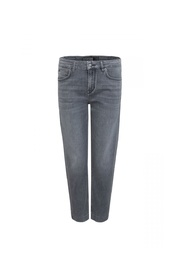 jeans Pass 260033 6300
