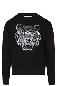 TIGER CLASSIC SWEAT