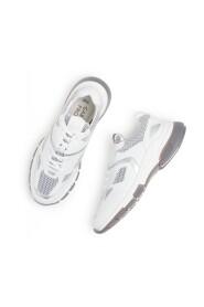 Brooklyn Vegan sneakers