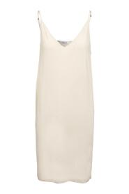 Winifred Slip vestido