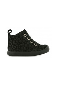 Sneakers BF9W001-C