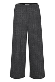 Roya culotte trousers