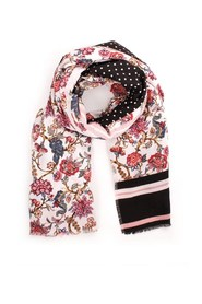 APPIA Scarf