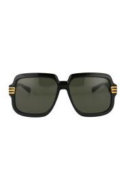 18O043M0A Sunglasses