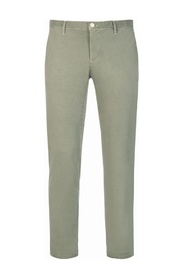 Rob DS Broken Twill trousers  6287 1903 620