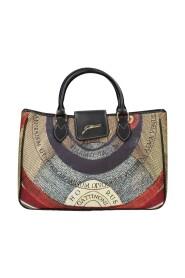 Bigpl6553wpq Handbag