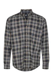 15390 shirt