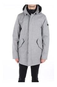 HACHIKO-PW1088 jacket
