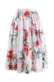 Alexander McQueen Skirts