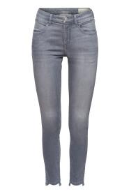 Jeans 091EE1B316