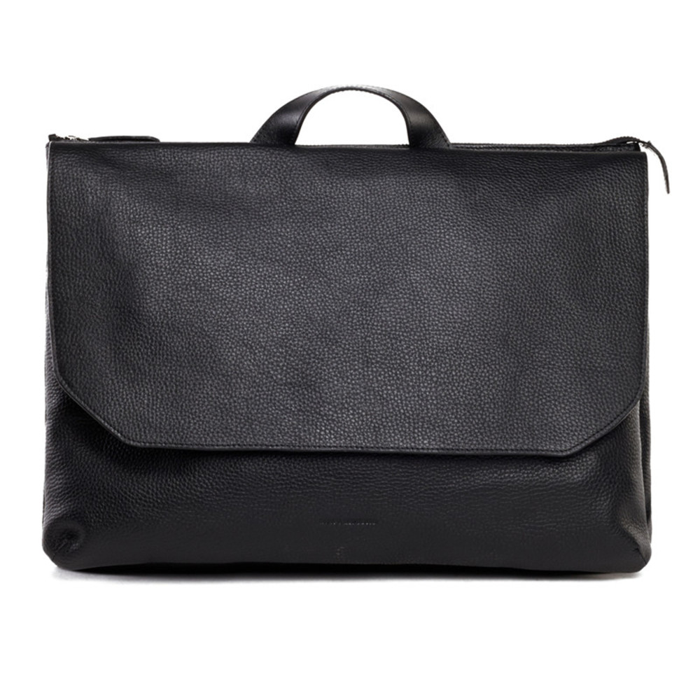 Omega Messenger Bag
