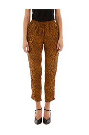 Kung trousers