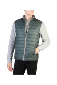 vests - HM402217