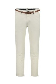 Chino Slim Fit (501146-SS20 - 255)