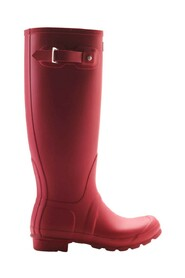 Original Tall Water boots