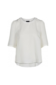 Ito blouse recycled