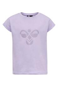 Diez T-skjorter