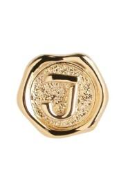 noSignet Coin J Gold Hp