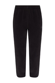 'ACG' fleece trousers