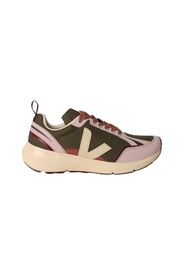 Sneakers CLW012481