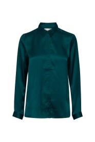 30104237 Leonore Shirt Premium