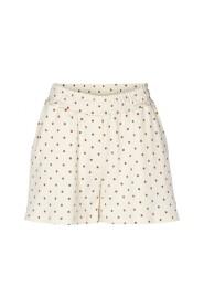 ba10085 saga shorts