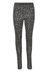 Davina Leggings