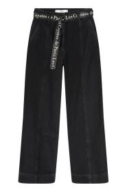 Jeans Monica