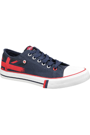 Lee Cooper Low Cut 1  LCWL-19-530-033
