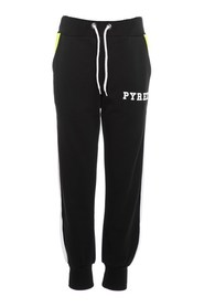 026402 Sweatpants