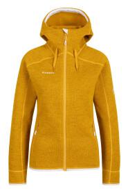Arctic ML Hooded Jacket