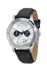 Watch UR - R8871627005