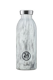 Clima Bottle Alpine Wood