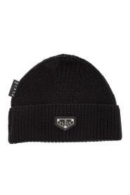 cuffia berretto   Iconic