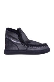 Eskimo Sneakers