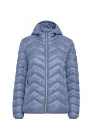 Frbapadding 1 Outwear Jacket