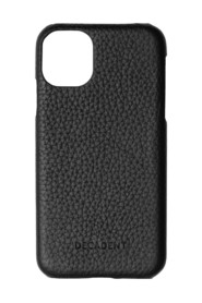 Avery iPhone 11 cover