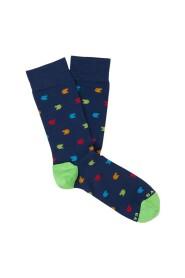 Socks Roosters