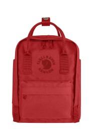 Backpack Re-Kånken mini