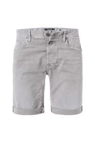 901 Shorts
