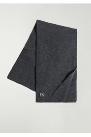 Sjaal ELEMENT SCARF (9A30.336.001 - E83)