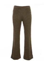 TROUSERS 058117 2978 910