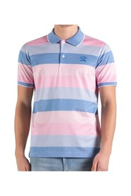 KNITTED POLO SHIRT 518