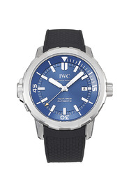 Aquatimer Automatic Edition Expedition Jacques-Yves Cousteau