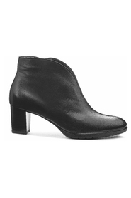ankle boots 12-13492-71