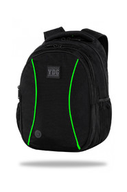 Joy Active backpack