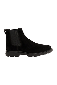 Ankle Boots HXM3930DT30HG0