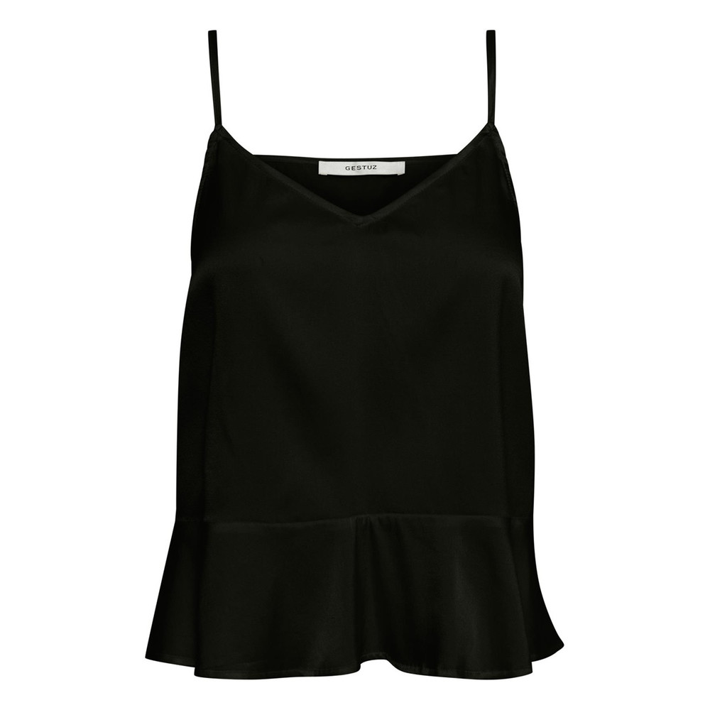 AMBY SINGLET TOP