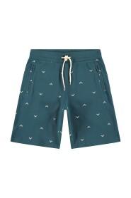 shorts Peak - Reflective Pond - 2101024407-529