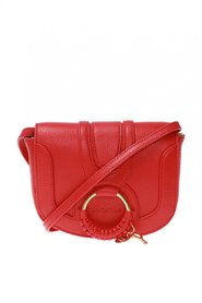 'Hana' shoulder bag